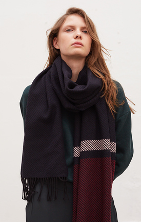 Rodebjer Scarf Madeleine