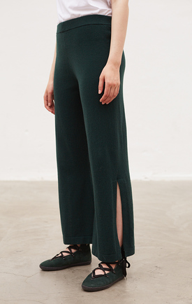 Rodebjer Pant Roselle