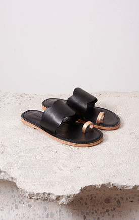 Rodebjer Sandals Kath
