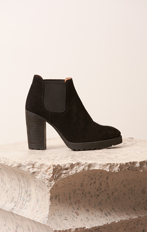 Rodebjer Boot Audrey