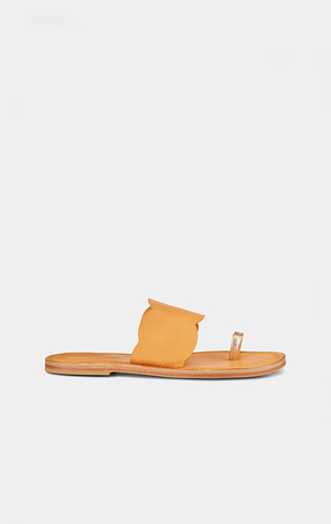 Rodebjer Rodebjer Sandals Kath