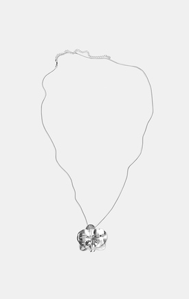 Rodebjer Rodebjer Orchid Necklace