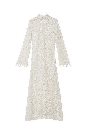 Rodebjer Rodebjer Dress Ode Lace