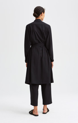 Rodebjer Rodebjer Coat Ester