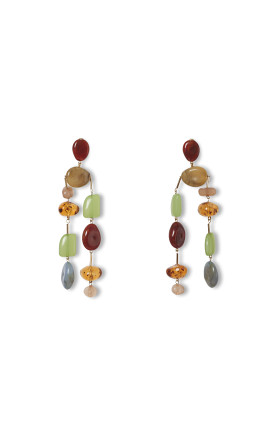 Rodebjer Rodebjer Earrings Elamria