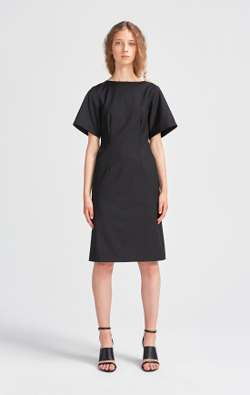 Rodebjer Rodebjer Dress Lue