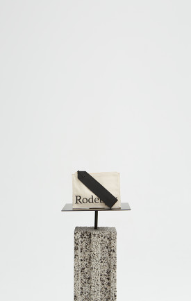 Rodebjer Rodebjer Clutch Lil