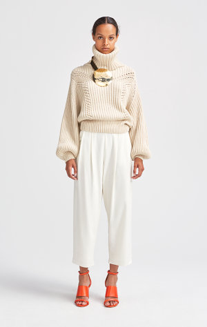 Rodebjer Rodebjer Sweater Richa
