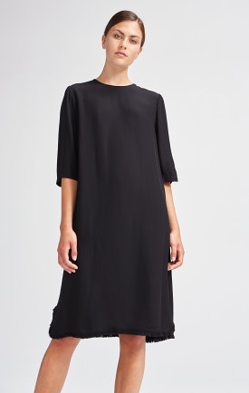 Rodebjer Rodebjer Dress Eluera