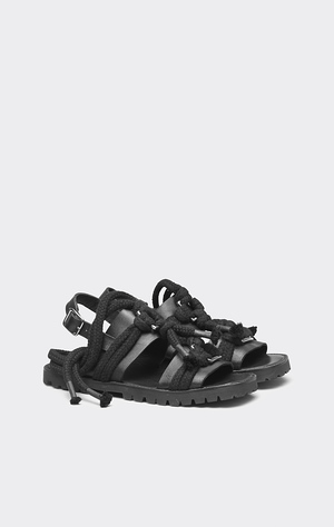 Rodebjer Rodebjer Sandals Tia