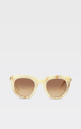 Sunglasses Rodebjer