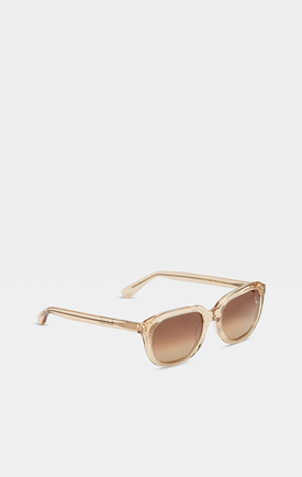 Rodebjer Rodebjer Sunglasses Marianne