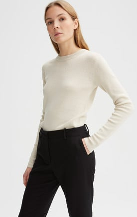 Rodebjer Rodebjer Sweater Vala Cashmere