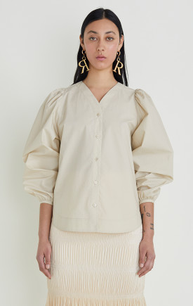 Rodebjer Rodebjer Shirt Orion