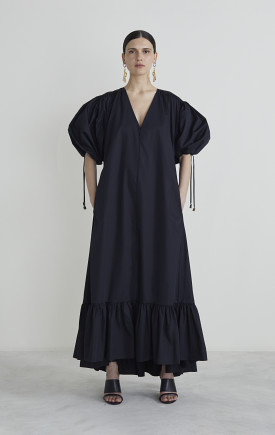 Rodebjer Rodebjer Dress Dakota