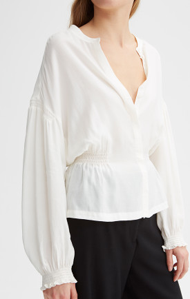 Rodebjer Rodebjer Blouse Holmvi Airy