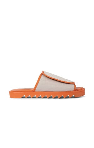 Rodebjer Rodebjer Sandals Micki