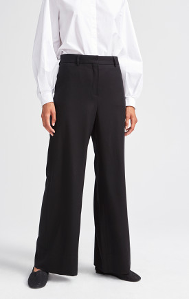 Rodebjer Rodebjer Pant Oona