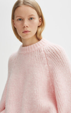 Rodebjer Rodebjer Knit Onella
