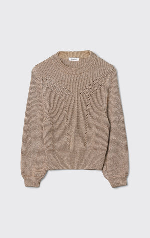 Rodebjer Rodebjer Knit Rista