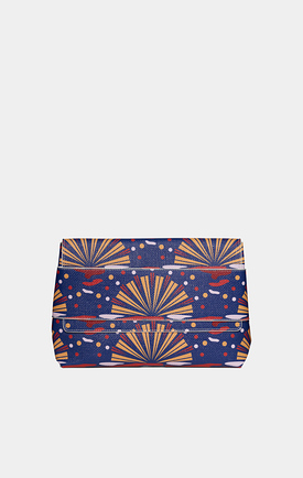 Rodebjer Rodebjer Yanda Clutch