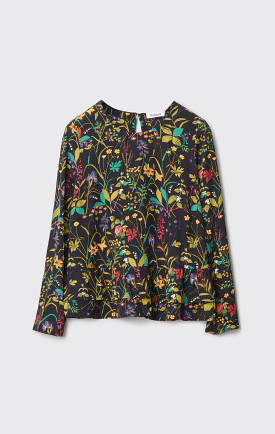 Rodebjer Rodebjer Blouse Lindy