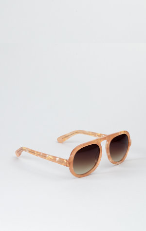 Rodebjer Rodebjer Sunglasses Lena
