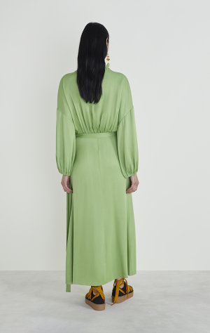 Rodebjer Rodebjer Dress Indio
