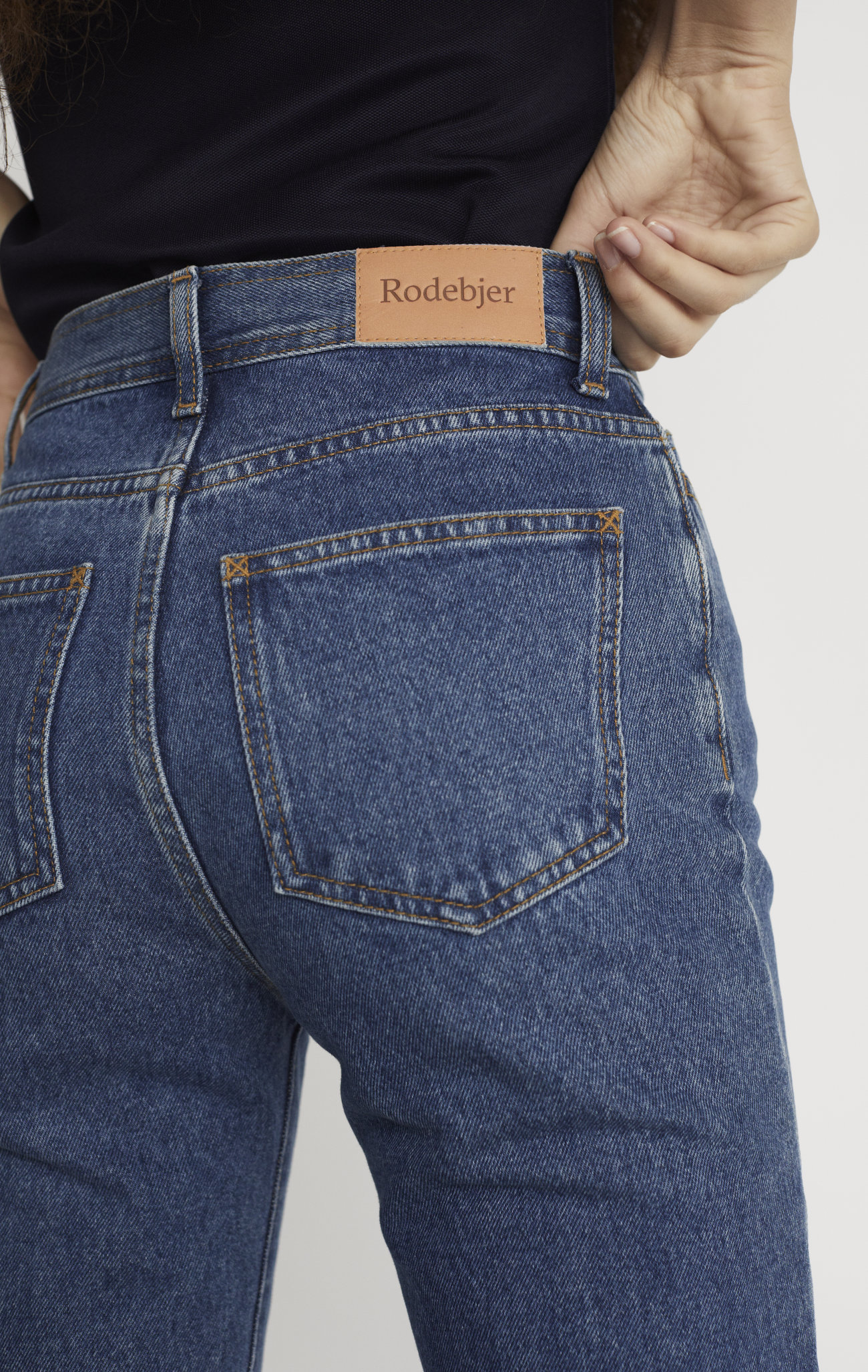 Rodebjer Jeans Susan