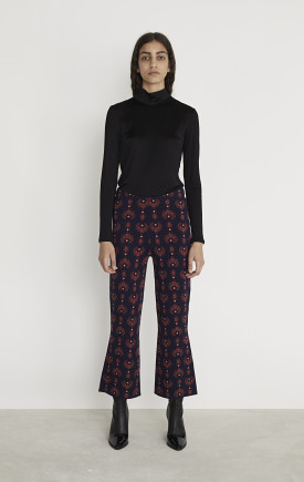 Rodebjer Rodebjer Pant Florka