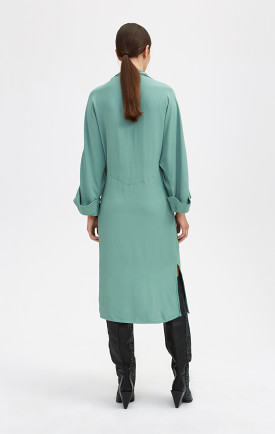 Rodebjer Rodebjer Dress Mabel