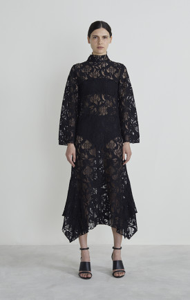 Rodebjer Rodebjer Dress Ode