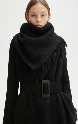 Rodebjer Rodebjer Scarf Lajos
