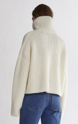 Rodebjer Rodebjer Knit Blanca