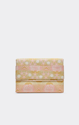 Rodebjer Rodebjer Yanda Crab Clutch