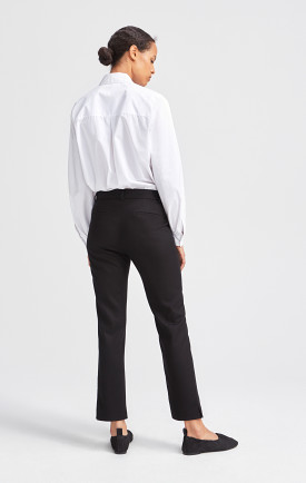 Rodebjer Rodebjer Pant Darcel Suiting