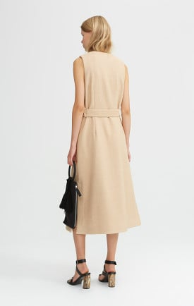 Rodebjer Rodebjer Dress Tanazart