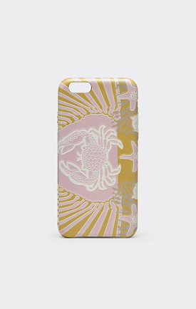 Rodebjer Rodebjer Cover Crab