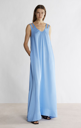 Rodebjer Rodebjer Dress Oceanside