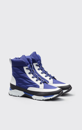 Rodebjer Rodebjer Shoe Snow