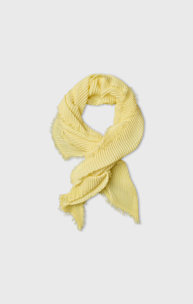 Rodebjer Rodebjer Scarf Marsilia