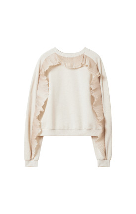 Rodebjer Rodebjer Sweater Graciosa