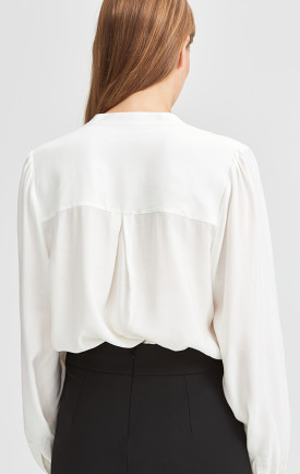 Rodebjer Rodebjer Blouse Lucy