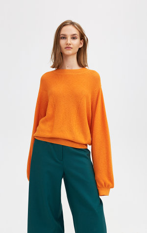 Rodebjer Rodebjer Knit Rista Cashmere