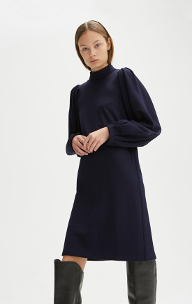 Rodebjer Rodebjer Dress Ildi