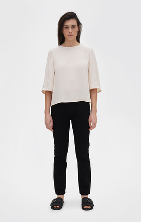 Rodebjer Rodebjer Blouse Cadence