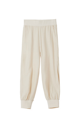 Rodebjer Rodebjer Pant Astro