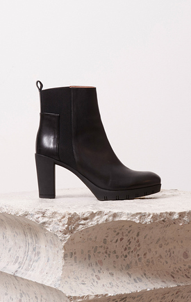 Rodebjer Rodebjer Ankle Boot Beta