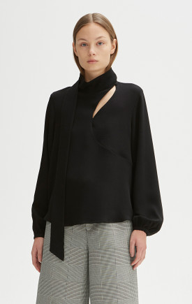 Rodebjer Rodebjer Blouse Panni