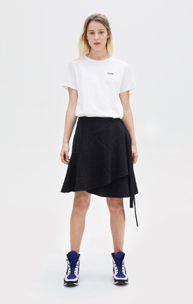 Rodebjer Rodebjer Skirt Alagia